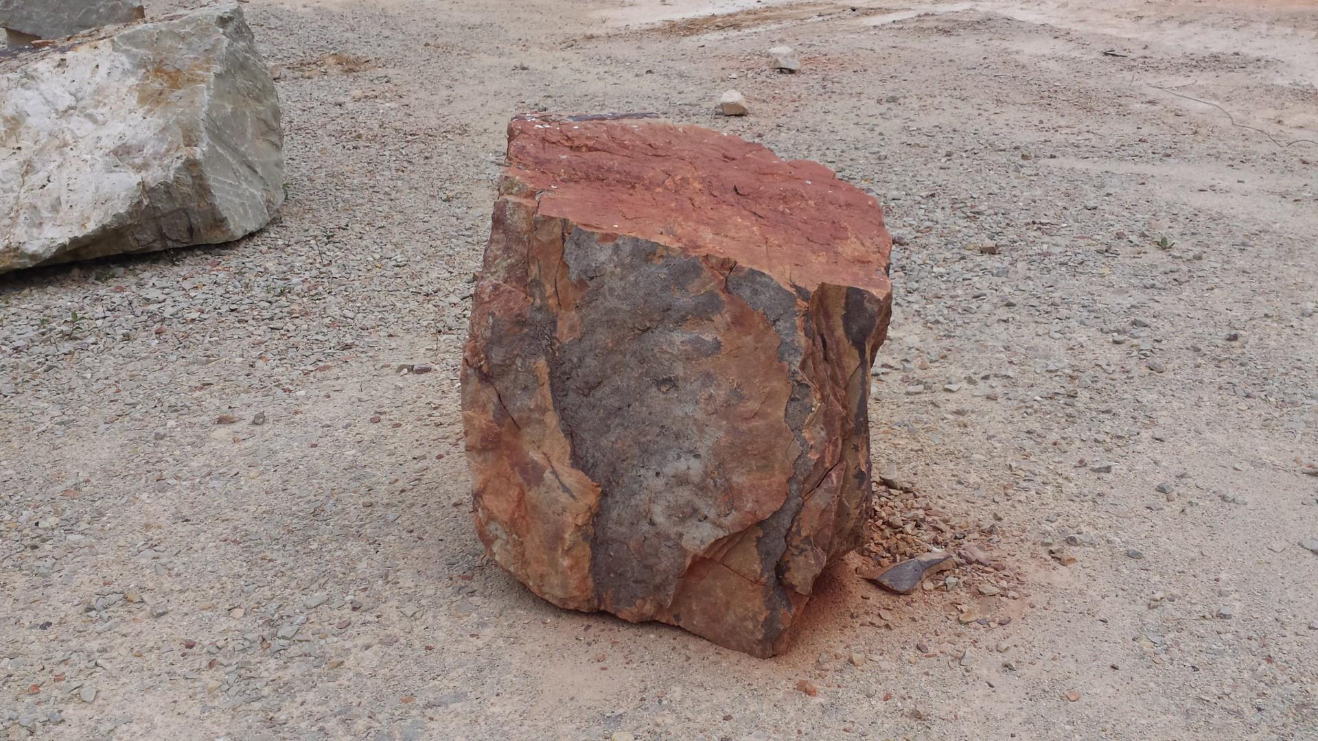 Sandkopf-017.jpg