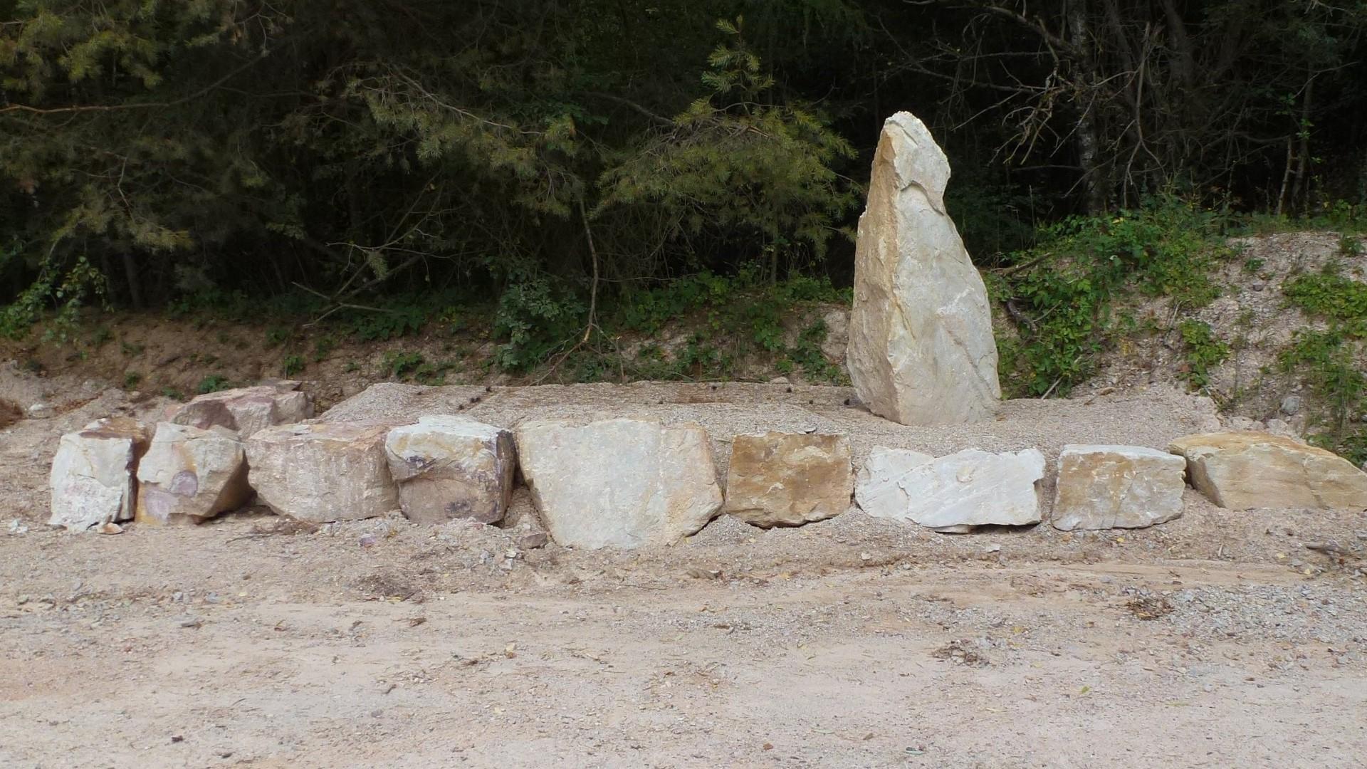 Sandkopf-031.jpg